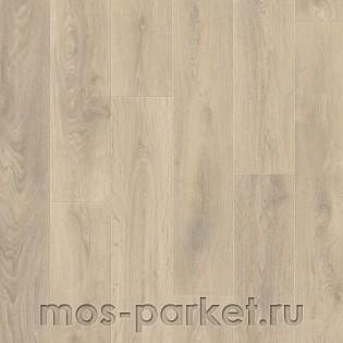 Ter Hurne Classic Llne 1382 Дуб песочно-коричневый