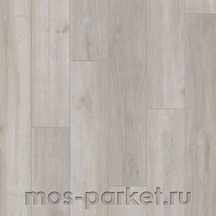 Ter Hurne City Llne 4V 1850 Дуб серебристо-серый