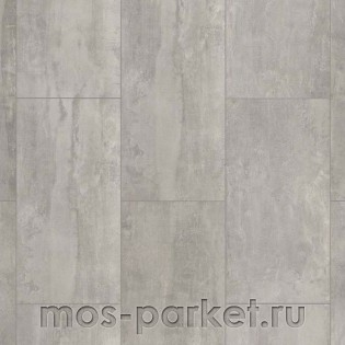 Ter Hurne Trend Line 1877 Бетона светло-серый