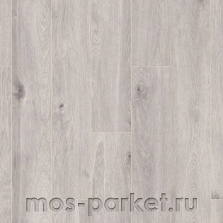 Dureco Classic Line A04 2803 Дуб Вельвет серый