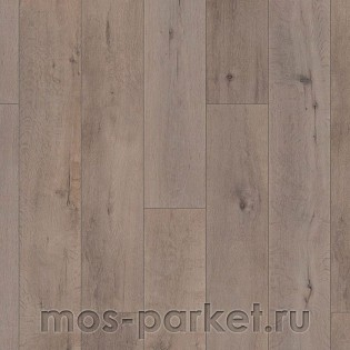 Dureco Classic Line A07 2807 Дуб серо-коричневый