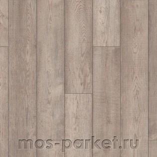 Dureco Classic Line A09 2808 Дуб янтарный серый