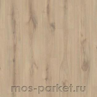 Dureco Classic Line A05 2809 Дуб Миндаль коричневый