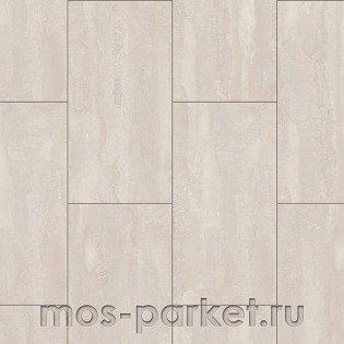 Dureco Stone Line B01 2817 Камень драгоценно-белый