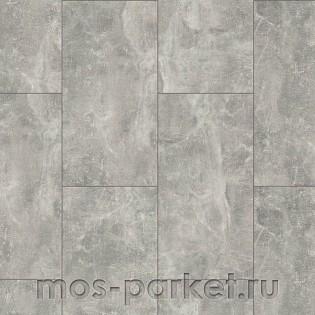 Dureco Stone Line B02 2818 Камень Звезда серый