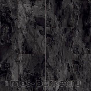Dureco Stone Line B04 2820 Камень Манга серый