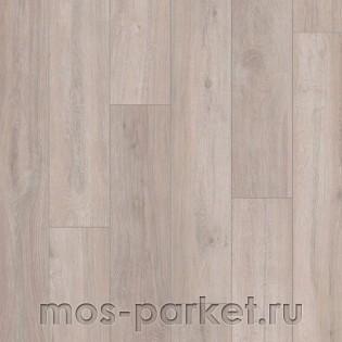 Ter Hurne Trend Line 1850 Дуб серебристо-серый