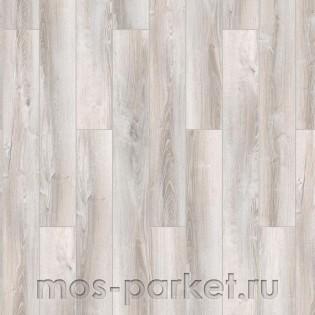 Timber Forester Дуб Порто Черво