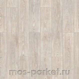 Timber Harvest Дуб Аскона