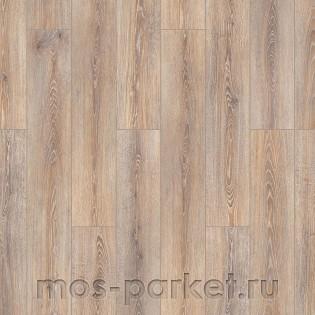 Timber Harvest Дуб Баффало коричневый