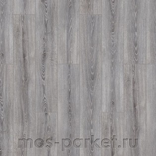 Timber Harvest Дуб Баффало серый