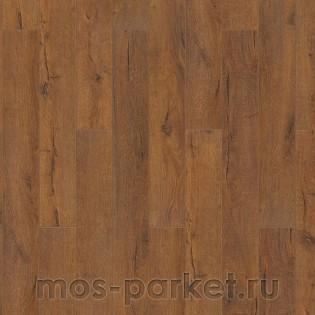 Timber Lumber Дуб Арона