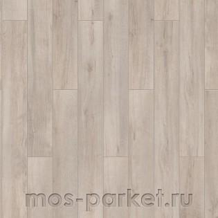 Timber Lumber Дуб Вирджиния светлый