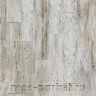 Villeroy & Boch Contemporary VB 1011 Pearl Oak