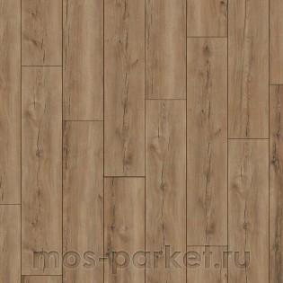 Villeroy & Boch Contemporary VB 1007 Straight Oak