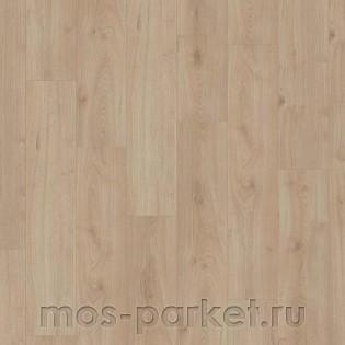 Villeroy & Boch Cosmopolitan VB 825 V Wellness Oak