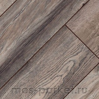 Villeroy & Boch Country VB 1201 Stone Oak