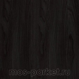 Westerhof Platinum+ 2105 Дуб Антрацит
