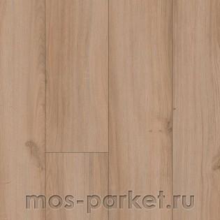 Westerhof Platinum+ 2101 Дуб Барокко