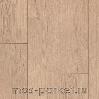 Westerhof Platinum+ 2102 Дуб Белград