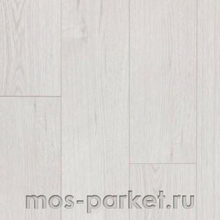 Westerhof Platinum+ 2106 Дуб перламутровый