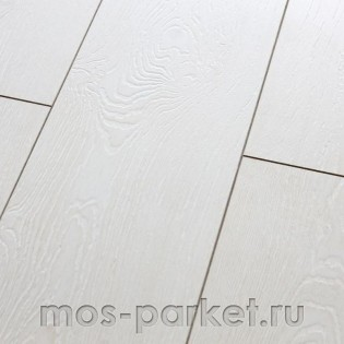 Westerhof Super Step A24026 Дуб Мафф