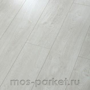 Westerhof Super Step 2068-35 Дуб Нивель