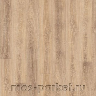 Wineo 300 Medium LA024N Дуб коричневый традиционный
