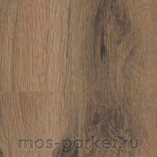 Wineo 500 Premium LA177PV4 Дуб Рустик темно-коричневый