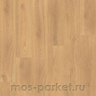Wineo 500 Medium 4V LA181MV4 Дуб коричневый