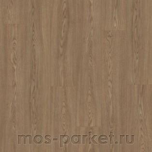 Wineo 500 Medium 4V LA172MV4 Дуб спокойный коричневый