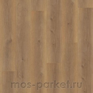 Wineo 500 Medium 4V LA167MV4 Дуб Премиум коричневый