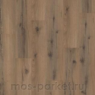 Wineo 500 Medium 4V LA177MV4 Дуб Рустик темно-коричневый