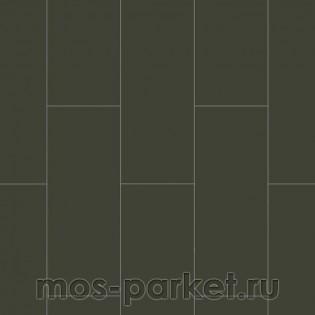 Wineo 550 Color LA069CH-01 Umbra глянцевый
