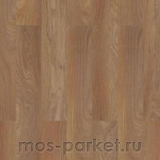 Wiparquet Authentic 10 Narrow 29850 Дуб Лимбург Медовый