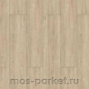 Wiparquet Authentic 8 Realistic 30117 Дуб Светлый