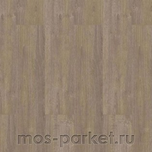 Wiparquet Authentic 8 Realistic 30121 Дуб Серый