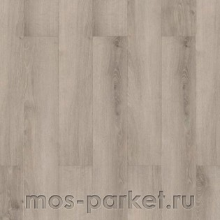 Wiparquet Authentic 8 Narrow 31866 Дуб Альпийский