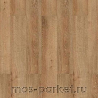 Wiparquet Authentic 8 Narrow 31877 Дуб Медовый
