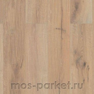 Wiparquet Style 8 Realistic 35546 Дуб Меленый