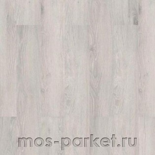 Wiparquet Authentic 10 Narrow 38453 Дуб Белый