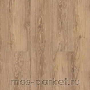 Wiparquet Authentic 10 Narrow 38454 Дуб Натуральный
