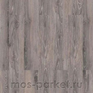 Wiparquet Authentic 10 Narrow 38455 Дуб Серый