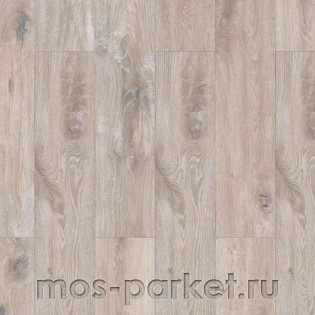 Wiparquet Style 8 Realistic 47419 Кальвадос