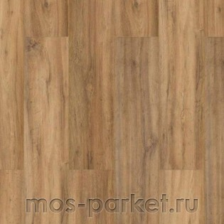 Wiparquet Style 8 Realistic 47420 Урбино