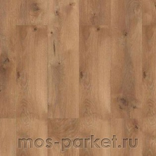 Wiparquet Authentic 8 Realistic 47423 Дуб Бретань