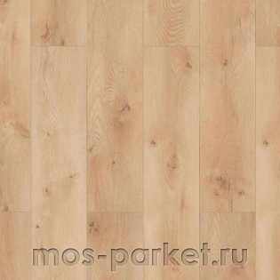 Wiparquet Authentic 8 Realistic 47424 Дуб Эльзас