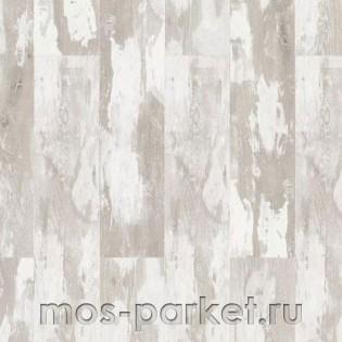 Wiparquet Style 8 Realistic 47427 Дуб Состаренный
