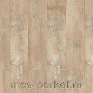 Wiparquet Style 8 Realistic 47430 Спектрум