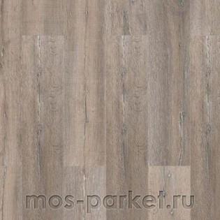 Wiparquet Style 8 Realistic 47440 Дуб Шале